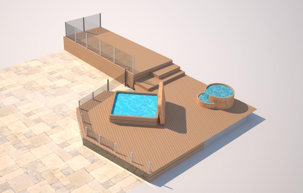 Projet3D-terrasse-savigny-avec-Spa