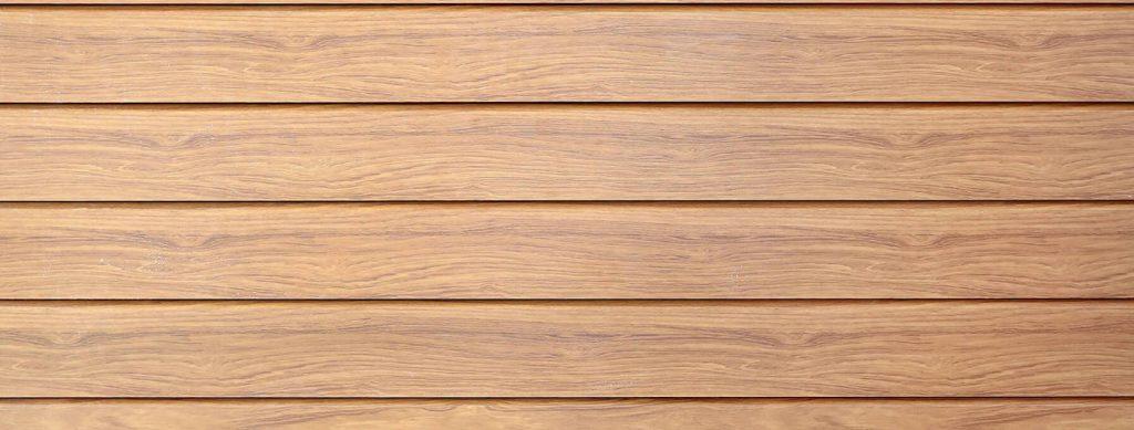 lames terrasse en bois